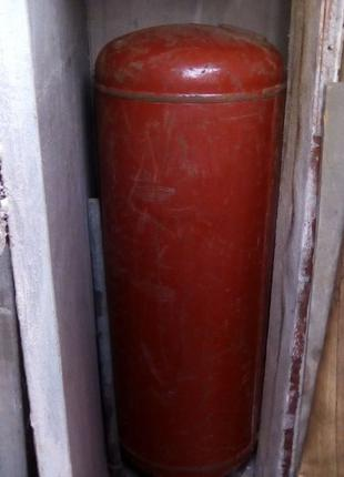 Продам баллон газовый на 80 литров