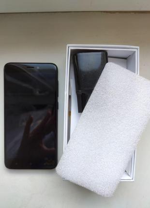 Телефон Xiaomi Redmi 4X б/у