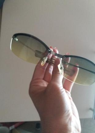 Солнцезащитные очки            распродажа
