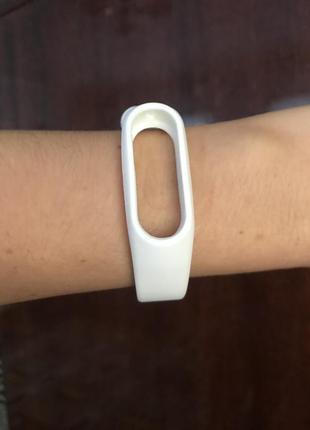 Семный браслет на mi band 2