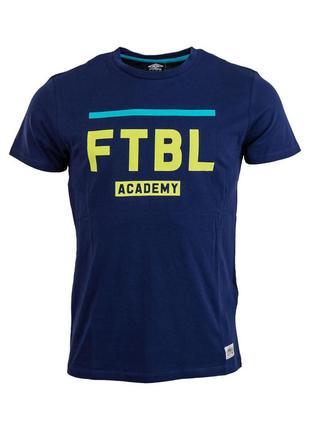 Оригинальная мужская футболка Umbro - Топ качество!
