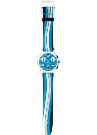 Часы Swatch SUYK115