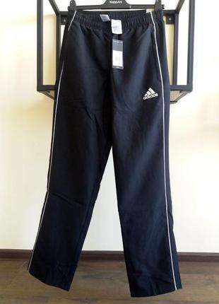 Оригинальные мужские спортивные штаны ADIDAS - Топ качество!!!