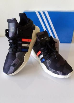 Оригинальные Adidas Equipment Support adv 91-16 - 38 2/3 EU