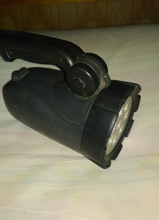 Фонарь LED - Качественный