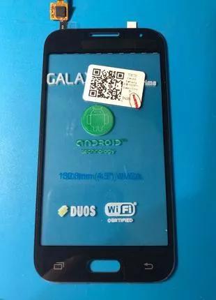 Сенсор Samsung G361/G361H galaxy