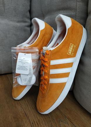 Оригінал adidas gazelle og (s74848)