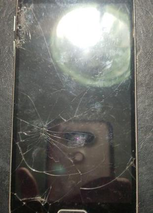 Samsung S6 копия