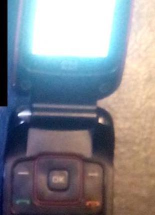 Samsung E1310M