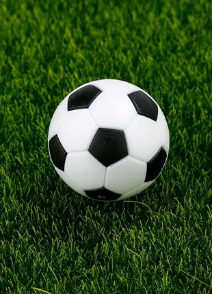 Мячики для настольного футбола