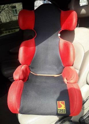 Автокрісло в машину, дитяче автомобільне крісло, автокресло де...