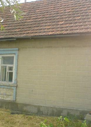Продам дом в пгт Пришиб, Михайловского района