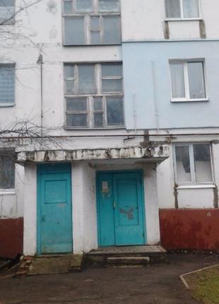 Продам 3-х комнатную квартиру в пгт.Степногорск , Васильевског...