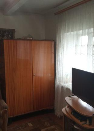 Продам дом в с.Каменское Васильевского района
