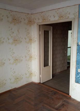 Продам 2-х комнатную квартиру в пгт.Степногорск Васильевского ...