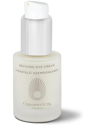 Восcтанавливающий крем для глаз omorovicza reviving eye cream ...