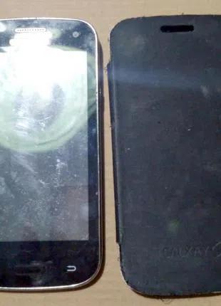 Samsung I9300 копия