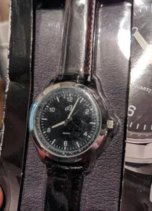 Часы мужские, наручные, из Германии