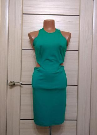 Стильное женское платье asos, с-ка