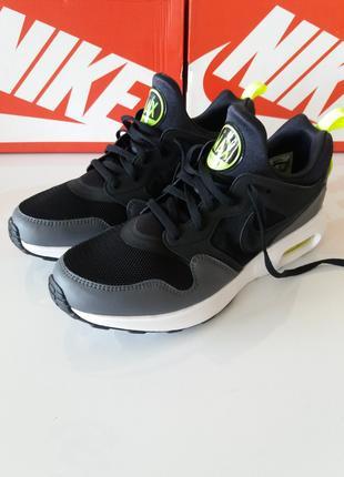 Оригинальные Nike Air Max Prime 2018 года