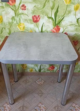 Стол кухонный или журнальный