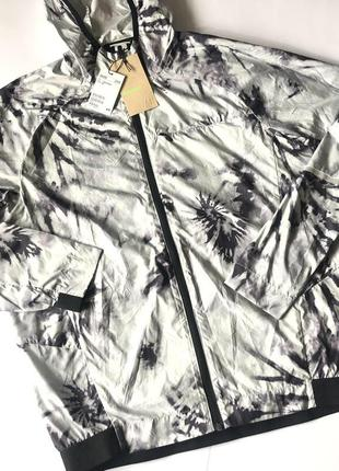 Спортивная куртка h&m sport !