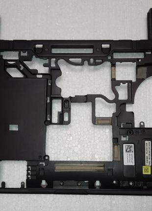 Нижня частина корпуса (піддон) ноутбука DELL LATITUDE E6400