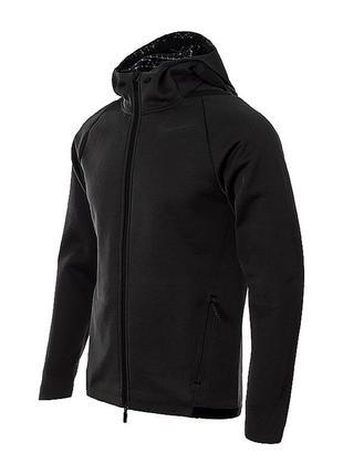 Кофта свитшот худи nike therma-sphere men's training jacket ор...