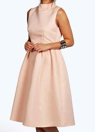 Очень красивое платье sale