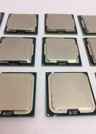 Большой выбор! Процессоры Core i7,i5,i3 Celeron, Intel Pentium.