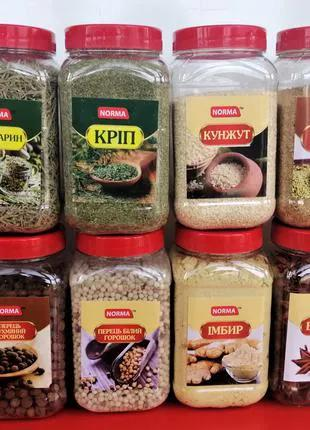 Куркума, имбирь специи перец паприка оптом корица лавровый лис