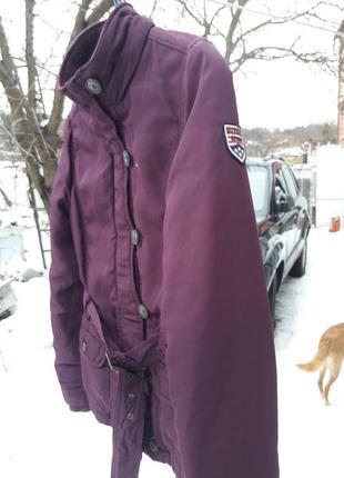 Куртка весна.#розвантажуюсь