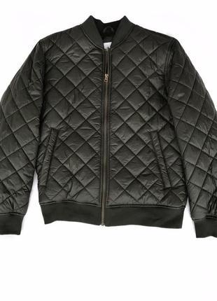 Мужская куртка gap оригинал из сша