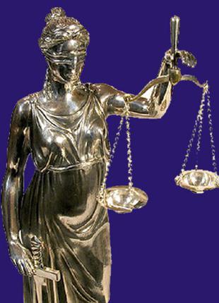 Адвокат по семейным спорам в Кременчуге