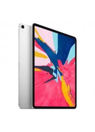 """New Apple iPad / Епл Айпад Про 11"""" Вай-фай 64 / Мій Гаджет"""