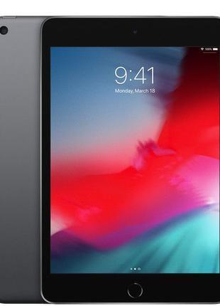 New Apple iPad / Епл Айпад Міні Вай-Фай 64 (MUQW2) 2019 / Мій ...