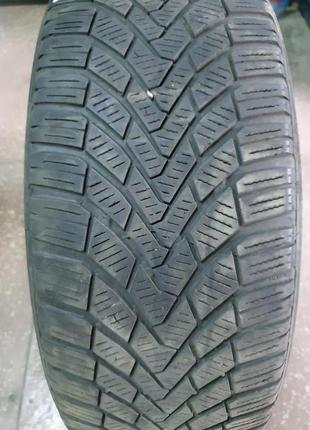 Continental ContiWitnterContact TS8550 205/55 R16