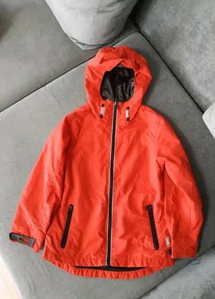 Ветровка, куртка для мальчика фирмы next