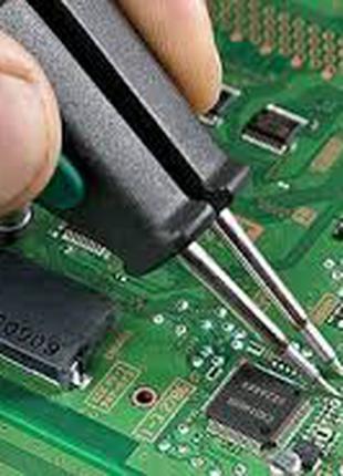 Ремонт цифровой техники на подоле (ноутбуков, планшетов и т.п.)