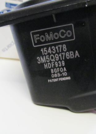 Фильтр топливный Ford Citroen Peugeot 1543178 3M5Q-9176-BA