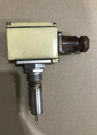 Датчик-реле температуры Т35П-05