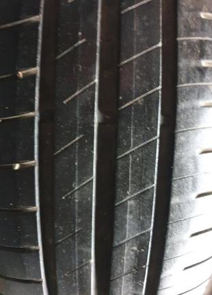 Goodyear Efficienr Grip 195/65 R15
