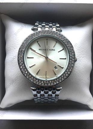 Стильные наручные часы michael kors