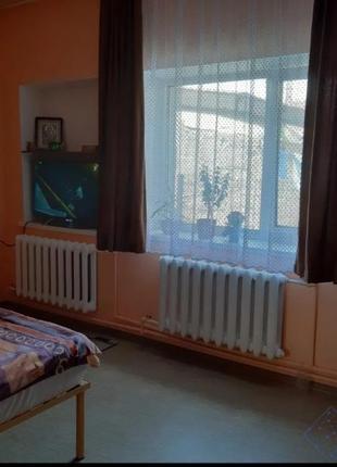 1 комнатная квартира на ПРИМОРСКОЙ.
