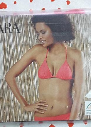Esmara, бюстгальтер - шторки для купальника eur 36 a
