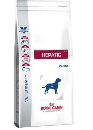 Корма для собак Royal Canin