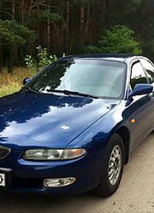 Разборка Mazda Xedos  Мазда Кседос  Запчасти б/у и новые