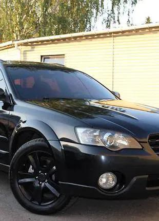 Разборка Subaru Outback b15 Субару Аутбек б15 Запчасти