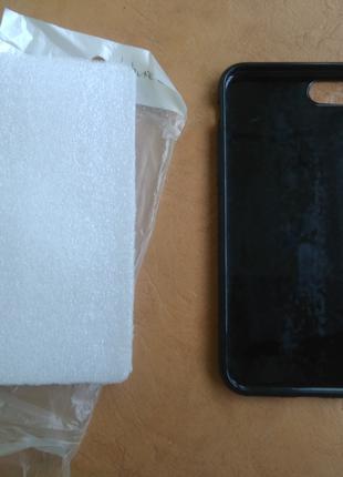 Чехол Iphone 8 Силиконовый цветной