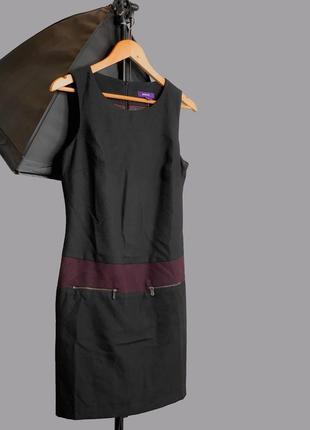 Круте платья від бренду mexx